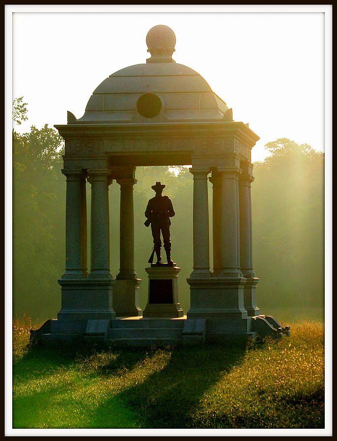 Florida_Monument