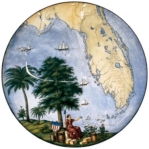 Floridaseal1861