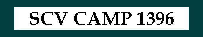 SCV Camp 1396